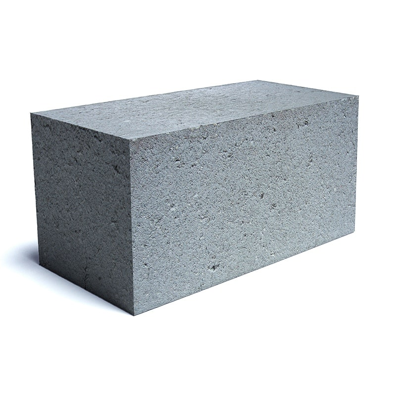картинки блоков для строительства узнаем
